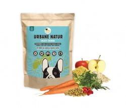 Eat Small URBANE NATUR Hundefutter Trockenfutter mit Insektenprotein bestellen