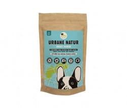 Eat Small URBANE NATUR - Hundefutter aus Insekten für Stadthunde / ruhigere Hunde